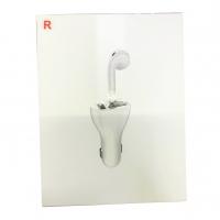 Беспроводные наушники R 2в1 оптом