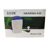 Слуховой аппарат Axon F-28 оптом