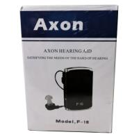 Слуховой аппарат Axon F-16 оптом