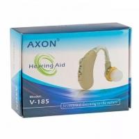 Слуховой аппарат Axon V-185 оптом