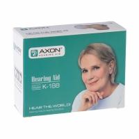 Слуховой аппарат Axon K-188 оптом