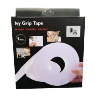 Липкая лента Ivy Grip 5 м