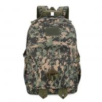 Рюкзак дорожный Rotekors Gear - RG5004