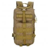 Рюкзак дорожный Rotekors Gear - RG5007