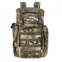 Рюкзак дорожный Rotekors Gear - RG5008