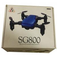 Квадрокоптер SG800 оптом