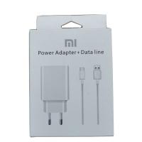 Зарядное устройство Xiaomi Mi 6