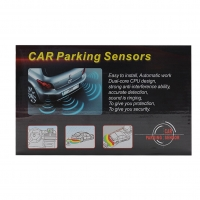 Парктроник Car Parking Sensor