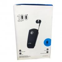 Bluetooth-гарнитура 100h