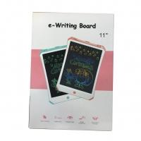 Светодиодный планшет для рисования e-Writing Board
