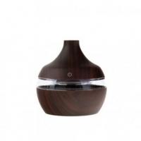 Увлажнитель воздуха Mini Atomization Humidifier оптом