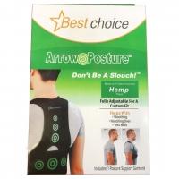 Корректор осанки Arrow Posture оптом
