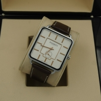 Часы Hermes