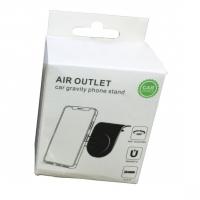 Держатель для телефона Air Outlet FL-37 оптом