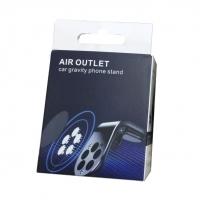 Держатель для телефона Air Outlet