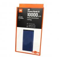 Внешний аккумулятор Mi Power Bank 2i 10000 оптом