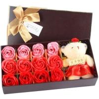 Подарочный набор Sweet Love №12 оптом