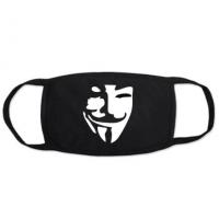 Защитная маска для лица оптом