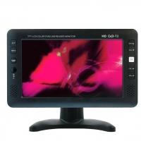 Автомобильный телевизор Eplutus EP-900T