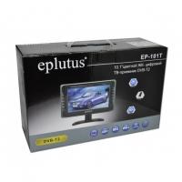 Автомобильный телевизор Eplutus EP-101T оптом