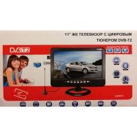 Автомобильный телевизор LS-107T