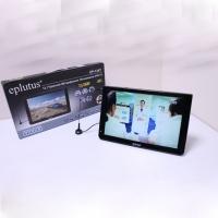 Автомобильный телевизор Eplutus EP-124T оптом