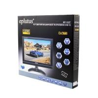 Телевизор Eplutus EP-133T оптом