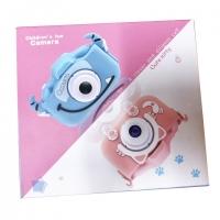 Детская камера Childrens Fun Camera Kitty