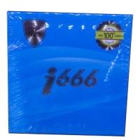 Беспроводные наушники I666 no1 оптом