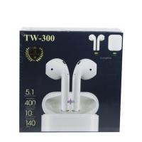 Беспроводные наушники TW-300 оптом