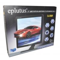 Телевизор Eplutus EP-172Т