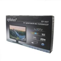 Телевизор Eplutus EP-193Т