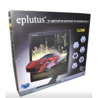 Телевизор Eplutus EP-192Т