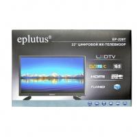 Телевизор Eplutus EP-220T