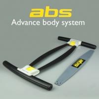 Тренажер для пресса Advanced Body System(ABC)