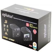 Видеорегистратор с радар-детектором Eplutus GR-95 Signature оптом