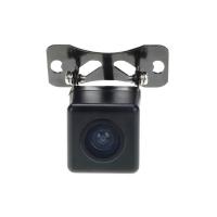 Камера заднего вида ENC EC-256 оптом