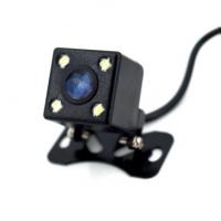 Камера заднего вида ENC EC-523 оптом