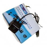 Камера заднего вида ENC EC-252 оптом