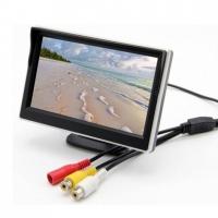Монитор для камеры заднего вида CX501 оптом