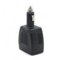 Портативный автомобильный инвертор PW-75 оптом