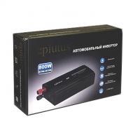 Автомобильный инвертор Eplutus PW800 оптом