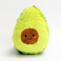 Пушистый авокадо 50 см оптом