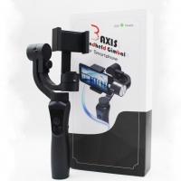 Стабилизатор 3 Axis Handheld Gimba оптом