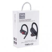 Беспроводные наушники TWS-C2