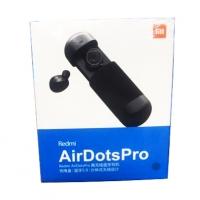 Беспроводные наушники Redmi AirDots Pro