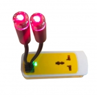 Портативный Лазерный проектор оптом