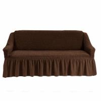 Чехол для трехместного дивана Concordia оптом