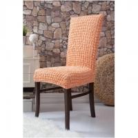 Набор чехлов для стульев Venera оптом