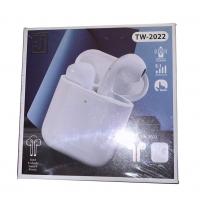 Беспроводные наушники TW-2022